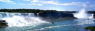 Zone 31-32 Institute being held Sept. 2009 in Niagara Falls